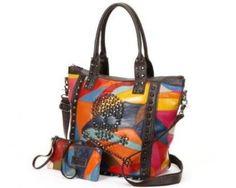 chicmarket.com - Shoulder Bags