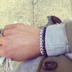 On my way to the dentist  Aber immerhin von Sonne begleitet ️  #040 #accessories…