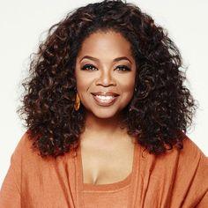 Oprah Winfrey is an actress talk show host, television producer, and philanthropist. The biography of Oprah Winfrey is here Daryl Hannah, Matthew Perry, Crazy Celebrities, Hollywood Celebrities, Denzel Washington, Stephen Colbert, Adele, Tina Knowles, Oprah Winfrey Show