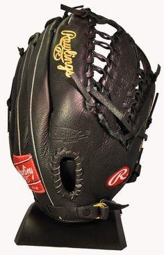 Rawlings Signature Series Bob Abreu 12 1/4″ Searching for baseball bags ideas?  http://homerun.co.business/product/rawlings-signature-series-bob-abreu-12-14/