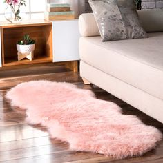 How to make your Home Interior Decorating successful? White Area Rug, Blue Area Rugs, Faux Sheepskin Rug, Fluffy Rug, Fluffy Pillows, Rugs Usa, Buy Rugs, Contemporary Rugs, Online Home Decor Stores