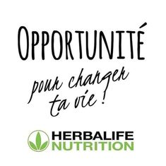 Change your mindset change your life Nutrition Herbalife, Nutrition Club, Change Your Mindset, France, Happy, Strasbourg, Opportunity, Wallpaper, Business