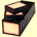 sapun-cu-ulei-de-masline-vanilie-si-bourbon-300x300