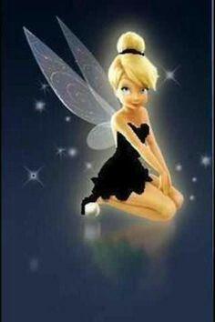 Risultati immagini per sexy tinkerbell Tinkerbell Pictures, Tinkerbell And Friends, Tinkerbell Disney, Peter Pan And Tinkerbell, Tinkerbell Fairies, Disney Fairies, Disney Magic, Disney Art, Images Disney