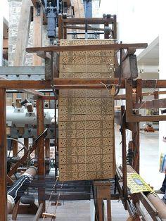 weaving loom - Google Search