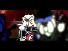 Happoradio - Olette kauniita Bmg Music, Sony, Music Videos, Darth Vader, Entertaining, Fictional Characters, Musica, Fantasy Characters, Funny