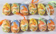 Bunnies in Baskets Hanging Foam Easter Egg Ornaments, Set of 12 Nantucket Home http://www.amazon.com/dp/B007KBT2GA/ref=cm_sw_r_pi_dp_ZegWub11XKB6N
