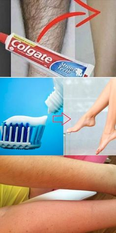 Health Tips, Health And Wellness, Health Fitness, Herbal Remedies, Natural Remedies, Sugaring Hair Removal, Leg Hair, Health Motivation, Diy For Kids