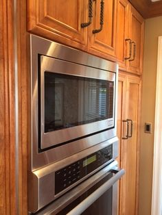 viking kitchen in the montecito apartments woodland hills ca in rh pinterest com