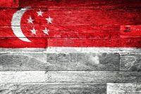 SSH gratis 12 November 2014 Server Singapura - Hacker Gogix