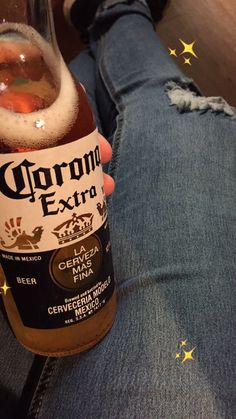 Corona Virus it in man Bad Girl Aesthetic, Aesthetic Photo, Cigarette Aesthetic, Alcohol Aesthetic, Snapchat Picture, Snapchat Stories, Fake Photo, Tumblr Photography, Cute Couples Goals