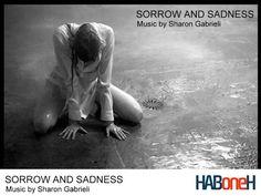 Sorrow and Sadness   HABoneH Movie Soundtrack