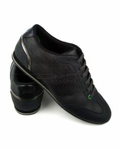 60+ Hugo Boss Shoes ideas | hugo boss