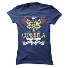 its a ᗔ CONSUELA Thing You Wouldnt Understand  ✅ - T Shirt, Hoodie, Hoodies, Year,Name, Birthdayits a CONSUELA Thing You Wouldnt Understand  - T Shirt, Hoodie, Hoodies, Year,Name, BirthdayCONSUELA , CONSUELA T Shirt, CONSUELA Hoodie, CONSUELA Hoodies, CONSUELA Year, CONSUELA Name, CONSUELA Birthday