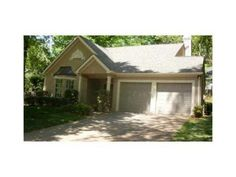 12055 Wallace Woods Ln, Alpharetta, GA 30004 #real estate See all of Rhonda Duffy's 600+ listings and what you need to know to buy and sell real estate at http://www.DuffyRealtyofAtlanta.com