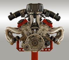 engine - Pesquisa Google