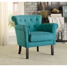 Kelvin Arm Chair $212