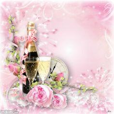 Juhuu Happy Birthday Frame, Birthday Frames, Happy Birthday Messages, Happy Birthday Greetings, Birthday Wishes, Love Anniversary Quotes, Happy Anniversary Wishes, Transparent Balloons, Transparent Flowers