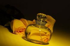 Recetas caseras para hacer perfumes. Prepara tus propios perfumes en casa. Ingredientes y preparación para fabricar fragancias caseras