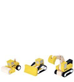 Mini Construction Set - Brook Farm General Store