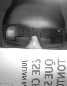 Camuflaje con referencias a la investigación Glasses, Camouflage, Eyewear, Eyeglasses, Eye Glasses