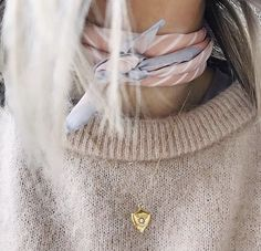Apart from our finely curated collection of refined, casual and timeless jewelry, our approach is different. Apostle is unique, inclusive, and uncomplicated. Gifts For Teens, Gifts For Mom, Spring Fashion, Autumn Fashion, Valentine Day Gifts, Valentines, Simple Necklace, Lariat Necklace, Mom Style
