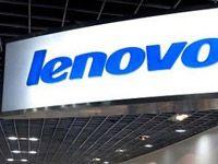 Lenovo aims 26% share in enterprise tablet segment