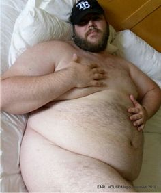 Руку пизду жирный мужик ебет жирную бабу камера секс