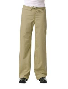 TAFFORD UNIFORMS: Maevn Seamless Unisex Fit, Khaki, X-Large, Regular Buy Now $12.99 Find at Faearch