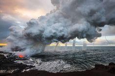 30 απίστευτες φωτογραφίες που δεν θα πιστεύετε ότι είναι πραγματικές