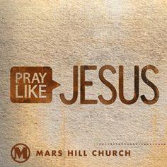 Mark driscoll dating sermons