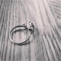 プラチナ千本透かし  #VintageJapaneseJewelry #handmadejewelry #filigree #openwork #RetroJewelry #jewelry #vintagering #vintagejewelry #japan #midcenturyjewelry #昭和ジュエリー  #千本透かし #唐草リング