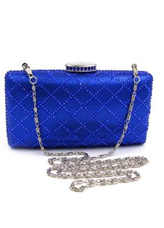 922926061827 20 Best Evening Bags images