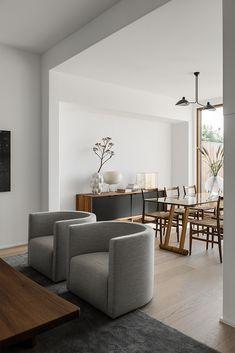 Home Interior Design .Home Interior Design Luxury Home Decor, Luxury Interior Design, Contemporary Interior, Cheap Home Decor, Interior Architecture, Interior Decorating Styles, Interior Colors, Residential Interior Design, Decorating Websites