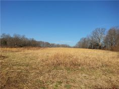 New Listing by Shawn Speck - 1028 Washington Drive, Cottontown, TN Land for Sale