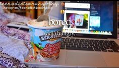 lazy day with ice cream. Personal Dictionary, Teen Dictionary, Teen Definition, Perfect Definition, Tumblr Quality, Dont Forget To Smile, Don't Forget, Thats So Me, Teen Life