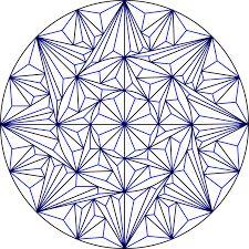Afbeeldingsresultaat voor резба по дереву геометрическая