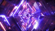 Just messing with animated textures in Octane for C4D and this happened :) A little Panoramic camera used as well.  Breakdown here: https://vimeo.com/119874027  High quality stills here: https://www.behance.net/gallery/23724427/Light-Tunnel  Anyone want to guess who I am inspired by? ;)   Music: Daft Punk, Robot Rock (all cut up super pro by me)
