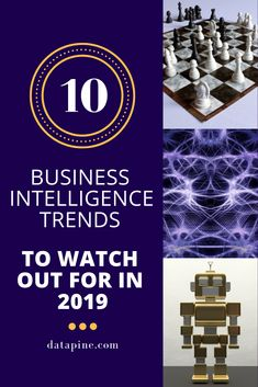 Don't miss our top 10 Business Intelligence trends for from artificial intelligence (AI) to data automation and data quality management. Business Intelligence Tools, Augmented Reality Technology, Data Quality, Data Analytics, Computer Programming, Data Science, Coffee Machine, Artificial Intelligence, Data Visualization