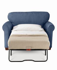 Newton Chaise Sofa Bed Costco 600 Room Addition Ideas