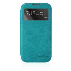 Samsung Galaxy S4 S View Flip