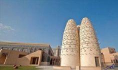 """عروض موسيقية شعبية وورشات متنوعة في """"كتارا"""": استأنفت المؤسسة العامة للحي الثقافي (كتارا) فعاليات برنامج إحياء التراث الموسيقي والغناء…"""