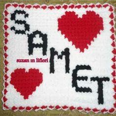 Açıklamalı Lif Örnekleri http://www.canimanne.com/aciklamali-lif-ornekleri.html