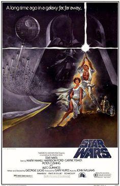 Topps-Star Wars Universe-cromos 1 álbum