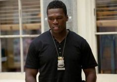 Casting call Movie Featuring 50 Cent Casting Actors in Atlanta | -  #actingauditions #audition #auditiononline #Auditions #castingcalls #Castings #FeatureFilm #Freecasting #Freecastingcall #modelingjobs #opencall #unitedstatecasting