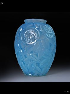 Vases, Glass Vase, Home Decor, Decoration Home, Room Decor, Home Interior Design, Vase, Home Decoration, Interior Design