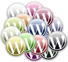 Learning To Love WordPress - http://free-websites.biz/top-tips-regarding-wordpress-youll-love-to-learn/