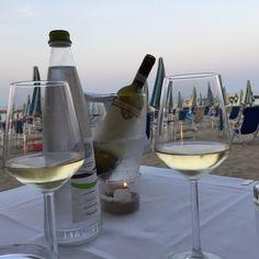 Grottammare La Perla dell'Adriatico