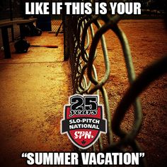 Like if this is your ``Summer Vacation`` Don't Forget to Enter to win Slo-Pitch National ♣ St Patrick's Day Contest ♧ - Win a Red Sox Blue Jays Getaway Package click on the picture to enter.