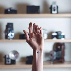 Tatuagens femininas - 30 fotos lindas para você se inspirar (21)